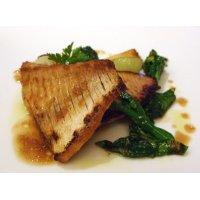 【冷凍】骨なし れんこ鯛フィーレ 国産 450g