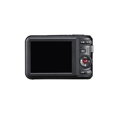 画像5: GE デジタルカメラ C1440W 高画質 14.1メガ 光学4倍ズーム 1410万画素  C1440W